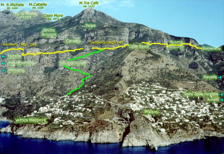 sentiero-dei-dei