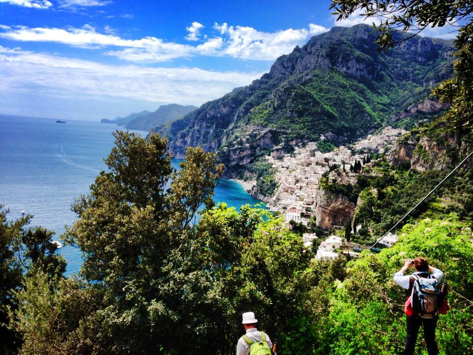 sentiero_degli_dei_agerola1