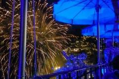 san-vito-positano-fuochi-d-artificio-3191894.660x368